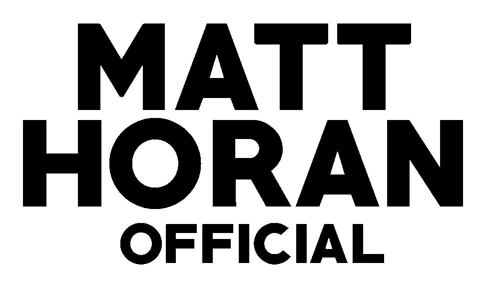 matthoranmusic.com